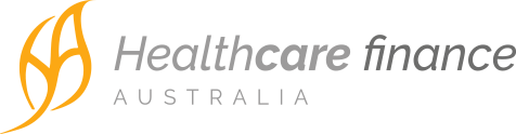 Healthcare finance Australia
